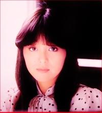 岩崎 宏美さんは、綺麗だと思われますか??