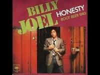 なぜか日本でだけ特に人気のある曲を教えてください!  例えば…  Billy Joel - Honesty  https://youtu.be/LNpbDzNG45Q