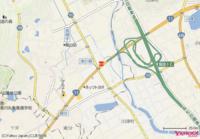 四国で最も複雑なICといえば、瀬戸中央自動車道と高松自動車道の「坂出IC」ですか? あと坂出北ICなくてもよかったのでは?(坂出ICに近すぎるため。)