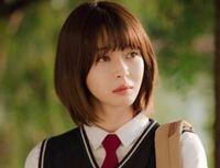Netflixの梨泰院クラスに出てるらしいこの女優さんの名前を教えてください