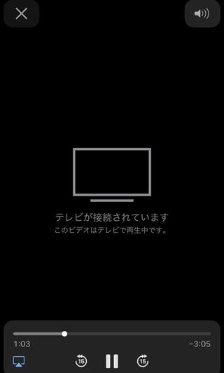 配信 ジャニーズ 動画