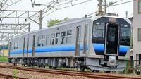 五能線、津軽線、奥羽本線のキハ40は、いつまでにGV-E400系に置き換えが完了するのでしょうか?