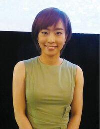 卓球の石川佳純は結構スタイルがいいですよね?