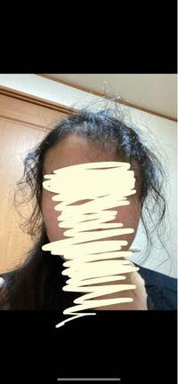 美容師の方に相談に乗っていただきたいです。 よろしくお願いします。  私は毛が細く、強めの天然パーマです。 ヘアドネーションのために髪の毛を伸ばしており、現在胸下くらいの長さです。   今まで数回、縮毛矯...