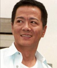 中森明菜と小泉今日子が憧れた俳優は、 根津甚八さんですよね? 根津甚八さんって超かっこいいと思いませんか?