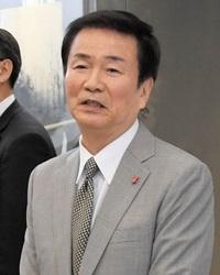 千葉県知事に鈴木大地氏出馬か?みたいな記事を見ましたが森田知事は不出馬の可能性が高いのですか?