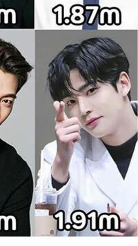 この俳優さんの名前が分かる方おられますか?? 韓国の俳優さんだと思います。