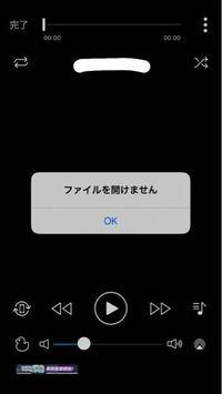 保存 インスタ igtv インスタ 動画