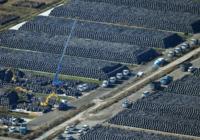 日本は放射能で汚染された土で農作物を作るようですが、恐ろしくない? 環境省が秘密裏に進める「汚染土で野菜栽培」  東京電力福島第一原発の事故で、敷地外の土壌が広範囲に汚染された。  放射性物質で汚染され...