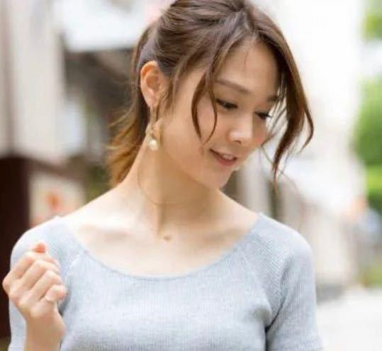 このモデルさんは誰ですか? とても綺麗だと思います。 Yahooニュースの記事に貼られてました。 どなたか分かれば名前が知りたいです。 宜しくお願い致します。