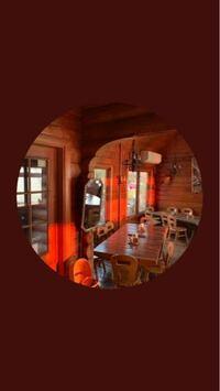 滋賀県にある、この画像のカフェ?喫茶店?はどこにあると思いますか?
