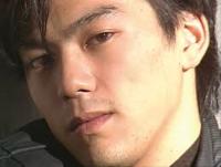 尾崎豊さんは歌が上手いアーティスト だと思いますか? 思います!