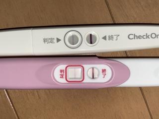 何 フライング 妊娠 薬 日前 検査