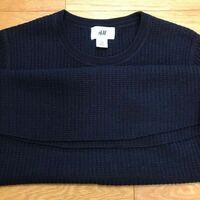 ニット/セーターなんですが、 こいう着丈?が切れているデザイン? ゴムがないデザイン? はなんというのでしょうか? お願いします。