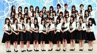 NHK「みんなのうた」で放送されたシングル楽曲について。  2017年5月31日に発売された、AKB48の「願いごとの持ち腐れ」と、 2020年7月29日に発売された、嵐の「カイト」、  どっちが多く売れましたか?  分かる方...