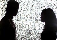 ウルトラセブンのこのシーンでキスしていたら更に名シーンになりましたか?