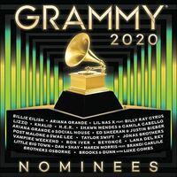 BABYMETALがグラミー賞などもらうチャンスはあると思いますか? 私はグラミーは人気で決めないで 音楽性で決めるから、主要部門もマイナーな歌手が有名な歌手を退けて受賞なんて当たり前の世界だから可能性はあり...