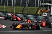 角田裕毅は来年F1デビュー出来ると思いますか?