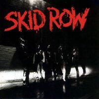 SKID ROWの1stアルバムで好きな曲は?(複数回答でも構いません)。