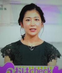 NHKの桑子真帆アナウンサーが『疑似餌』を「ぎじえさ」と読んでいました。 その後スタッフに指摘されたのか「ぎじえでした失礼しました」と訂正していましたが釣り好きな人たちの前で「ぎじえさ」と言ったら笑わ...