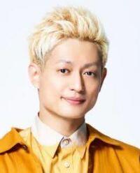 女性に質問。 アイドルグループ『A.B.C-Z』の塚田僚一さんはイケメンだと思いますか?