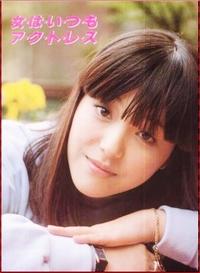 松田聖子さん、桜田淳子さん、岩崎宏美さん  それぞれ好きな曲をあげてください?? 岩崎宏美さんのドリーム。この曲は、岩崎宏美さんの好きな曲に、なかなか入りませんが、レコードも売れ、いい歌です。 https:/...