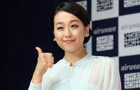 浅田真央さんのファンのイケメンです。 まわりの女性からは、いつもイケメンと言われます。笑 今年は仕事が多忙だったため、アイスショーには行けませんでした。コロナの影響もありますね。 来年は、時間を作って...