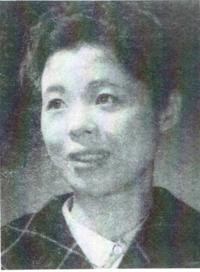 有名な女優/声優の市原悦子さんが亡くなっていたことを、 私のように知らなかった人は私だけですか? 惜しい女優さんでしたね!  何か市原悦子さんのエピソード等、在りましたら、お教えください。