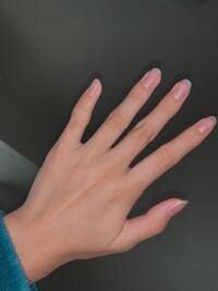 私の手は、ハンド・ネイルモデルできそうですか?