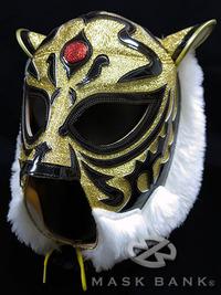 新型コロナ対策に、このマスクをつけてもいいですか?