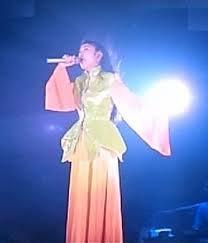 1994年にリリースされた好きな曲を 教えて下さい(^^) 誰でも構いません! 「春よ、来い」 松任谷由実さん