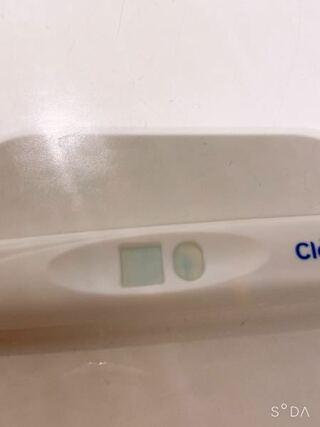 薬 妊娠 の 使い方 検査