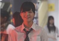 これって何の時の写真ですか。  欅坂46 櫻坂46 平手友梨奈 アイドル