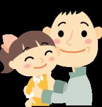 娘が何人もいると、父親も娘への執着心が分散されますか? 彼氏も気にしなくなる? 昔から、父親にとって娘は特別にかわいい存在であることが多いそうです。 同じ子であっても、息子よりは娘のほうが可愛い父親さ...