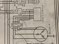 nsr250r mc18 レギュレータ配線  ACジェネレーターから来ている3本の黄色配線は順番などはあるのでしょうか? 黄色配線ならどの順番でもレギュレータに繋いで大丈夫なのでしょうか、?? ご教授願います ♂️
