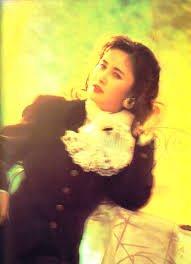 中島みゆきさんの曲で心の支えに なっている曲を教えて下さい(^^) 「忘れてはいけない」