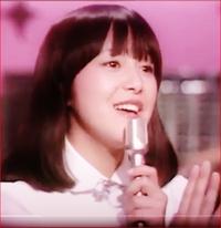 山口百恵、岩崎宏美、松田聖子、中森明菜、本田美奈子    この5人を、歌の上手い順に、並べてくださいませんか?? 20歳頃の全盛期とします。