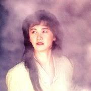 中島みゆきさんで心を打たれた曲を 教えて下さい(^^) https://youtu.be/kLLt24vbO-M 「瞬きもせず」