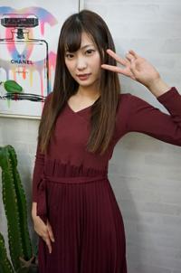 男性に質問。 女優の山本舞香さんは美人だと思いますか?