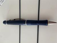 20年前くらいのシャーペンです。 商品名分かる方お願いします。 非常に使いやすく、また買いたいので。