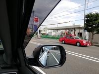 この消防車両について。  セドリックだと思うのですが・・・  車種、年式等わかる方教えてください。 フェンダーミラーなので古そうですが こういった車は珍しいですか?  よろしくお願いします。