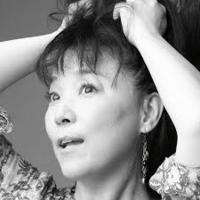 尾崎亜美さんで好きな曲を教えて 下さい(^^)