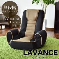 座椅子の買い方を教えてください。座椅子を初めて買おうと思っていますが買い方が分かりません。 自室に置くやつですが、店に行ったら何をすればよ いのですか?