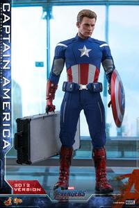海外ドラマ、「ザ・ボーイズ」のホームランダーの能力はスーパーマンだけど衣装や外見はキャプテンアメリカをモチーフにしていますよね?
