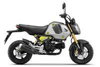 バイクの排気ガス規制がまた厳しくなったそうですが。 ・・・・・・・・・・・・・・・・・・・・・・・・ MT-09は規制に対応できないので新型エンジンを出すそうですが。 CB1000Rはインジェクション...