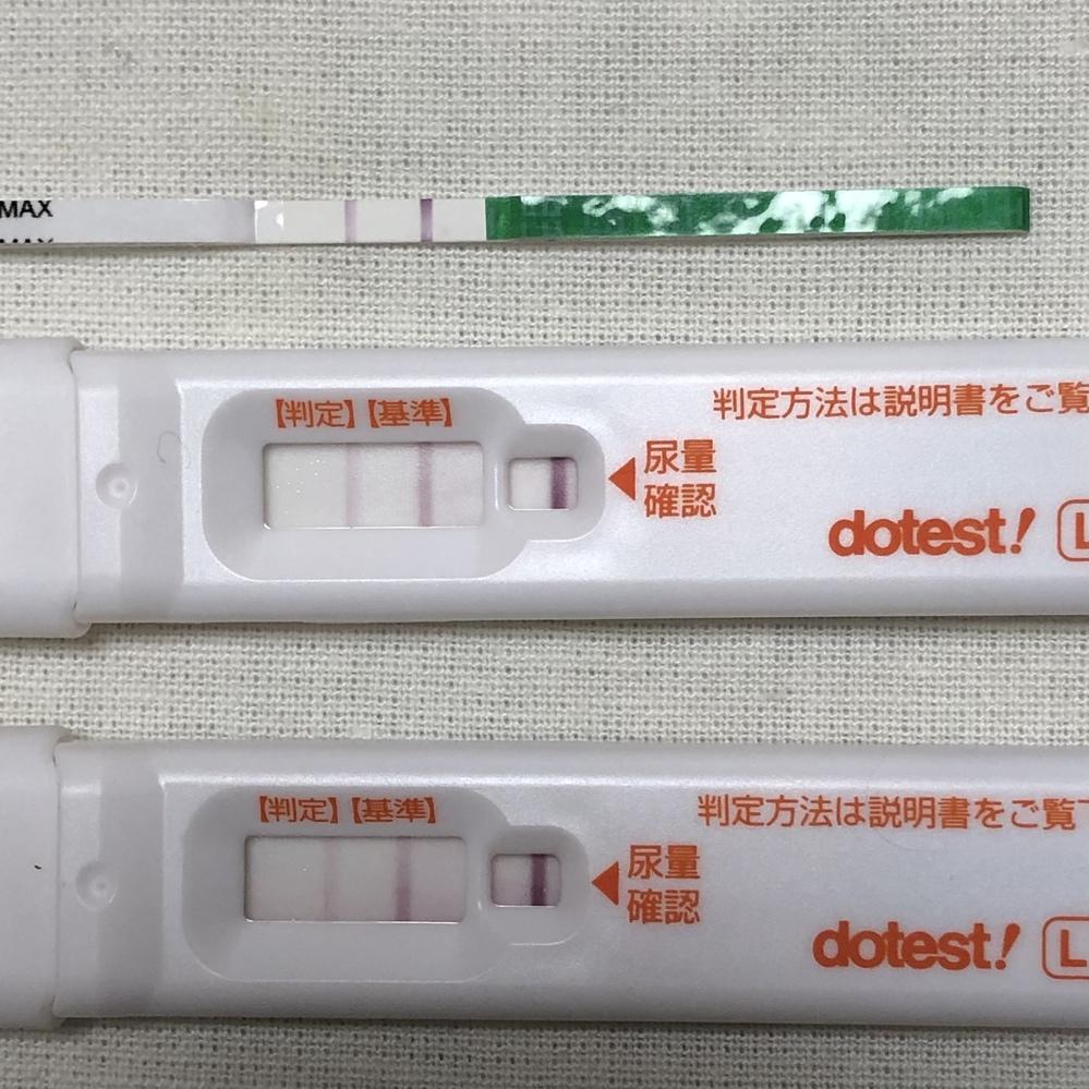 排卵 日 症状 ムラムラ