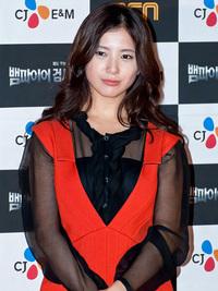 『危険なビーナス』の吉高由里子さんは好きですか?