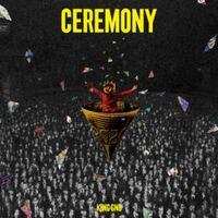 邦楽ロックバンドKING GNUのアルバム『GEREMONY』に収録されている曲で好きな曲を3曲教えてください!