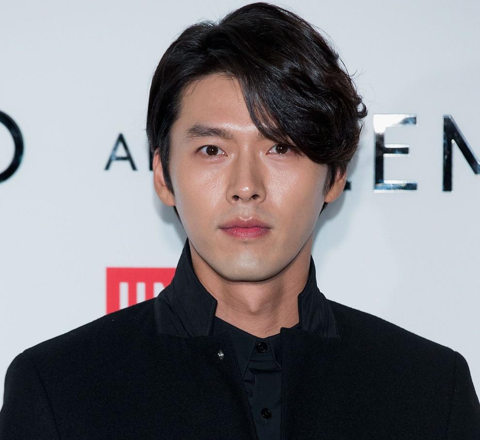 韓国人俳優ヒョンビンは、日本人でいうと誰くらいの人気度ですか? 同じくらいの人気度のある俳優を教えて下さい。