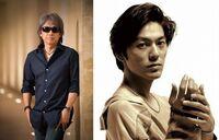 浜田省吾と尾崎豊 あなたはどちらの歌手が好きですか?